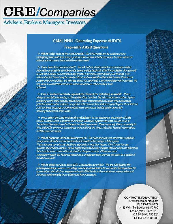 CAM Audit FAQ.jpg