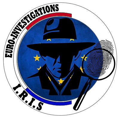 euro-investigations-logo.png