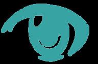 Logo I.R.I.S.png