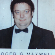1990_roger_maxwell.jpg