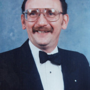 1988_daniel_kaplan.jpg