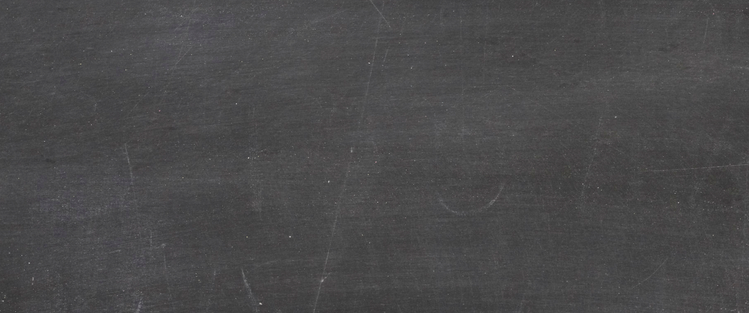 chalk button.png