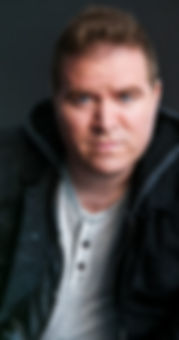 Justin Selig Love Note.jpg