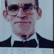 1991_david_seward.jpg