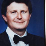 1987_thomas_enersen.jpg