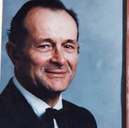 1985_richard_sanborn.jpg