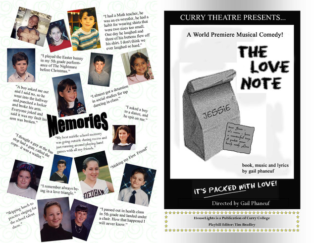 The Love Note Musical Curry Theatre (3).
