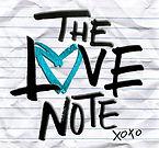 love note logo1.jpg
