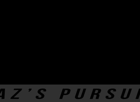 Jaz's Pursuit