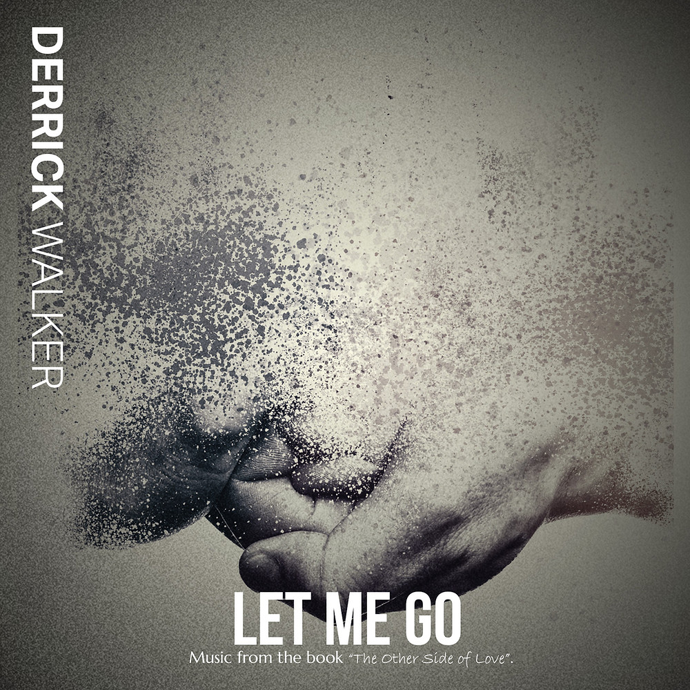 Let Me Go - The Other Side of Love