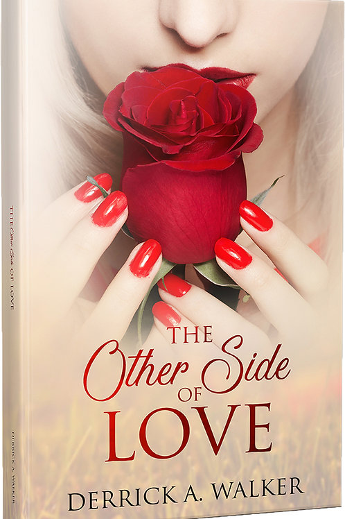 The Other Side of Love Paperback