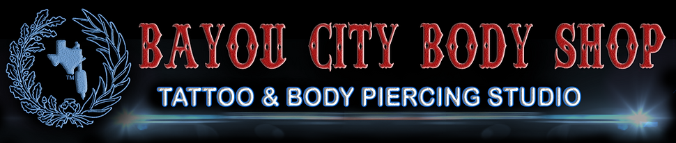 bayou city tattoo.png