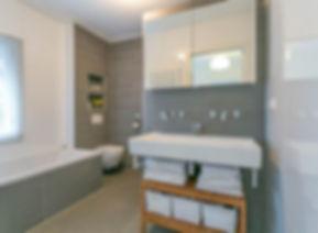 02 voor badkamer.jpg