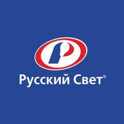 руссвет