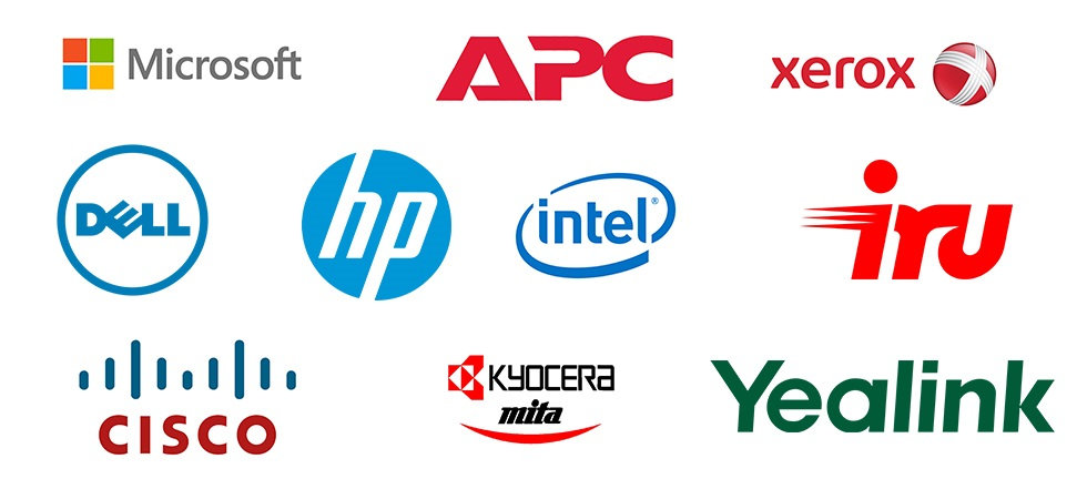 logo comp2.jpg