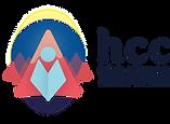 hcc_color logo.png