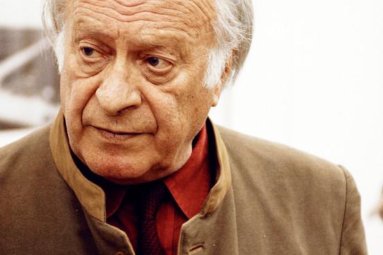 Giovanni Quadrio Curzio