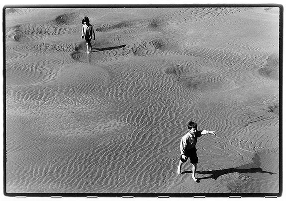 Donostia 01 - Ph-F_Stipari - web.jpg