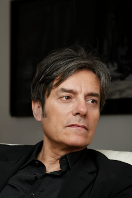 Carlo Vanoni