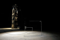 Terre vulnerabili - a growing exhibition