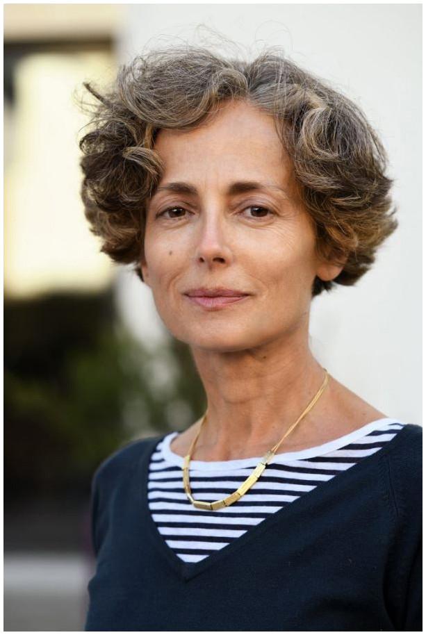 Paola Viganò, architetto e urbanista
