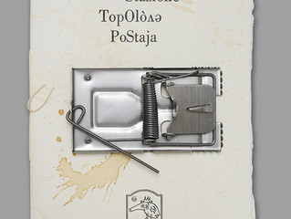 I PULCINI DI CASIRAGHY fotografie per il catalogo