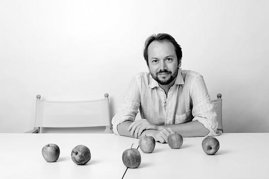Leo Guerra