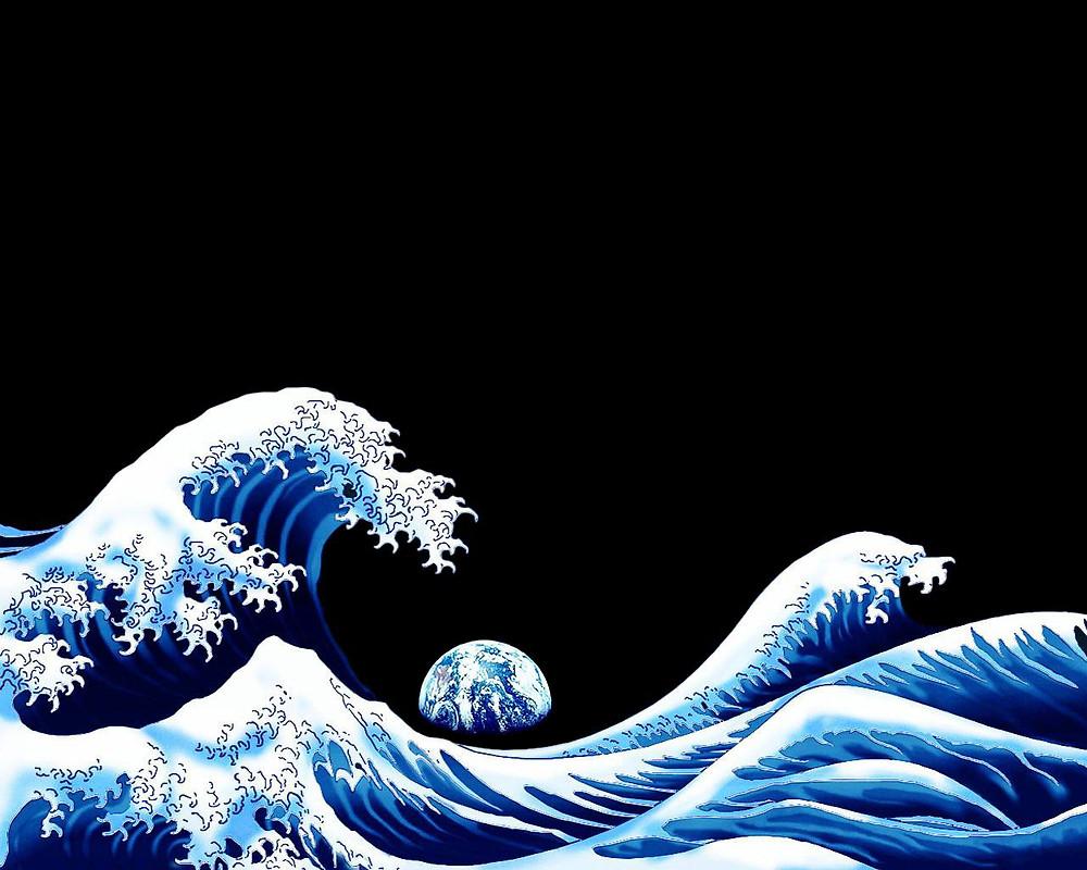 biglia blu (blue marble) - 2019/06/23 - F_Stipari