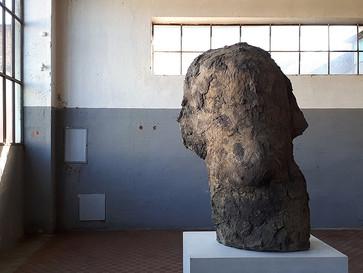 ICA Milano _ nuovo spazio per l'Arte