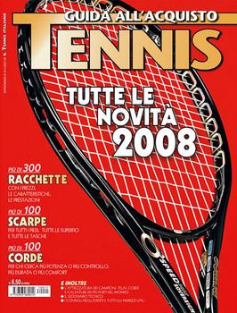 tennis - cover guida 2008.jpg