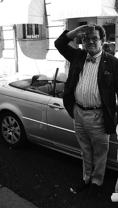 """""""La vita fragile. Martinitt, Stelline e Pio albergo Trivulzio nella Milano del lungo Ottocento: 1815-1915″  Galleria Gruppo Credito Valtellinese, Palazzo delle Stelline, Milano, Luglio-Settembre 2007."""
