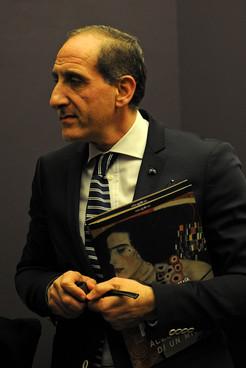 Domenico Piraina