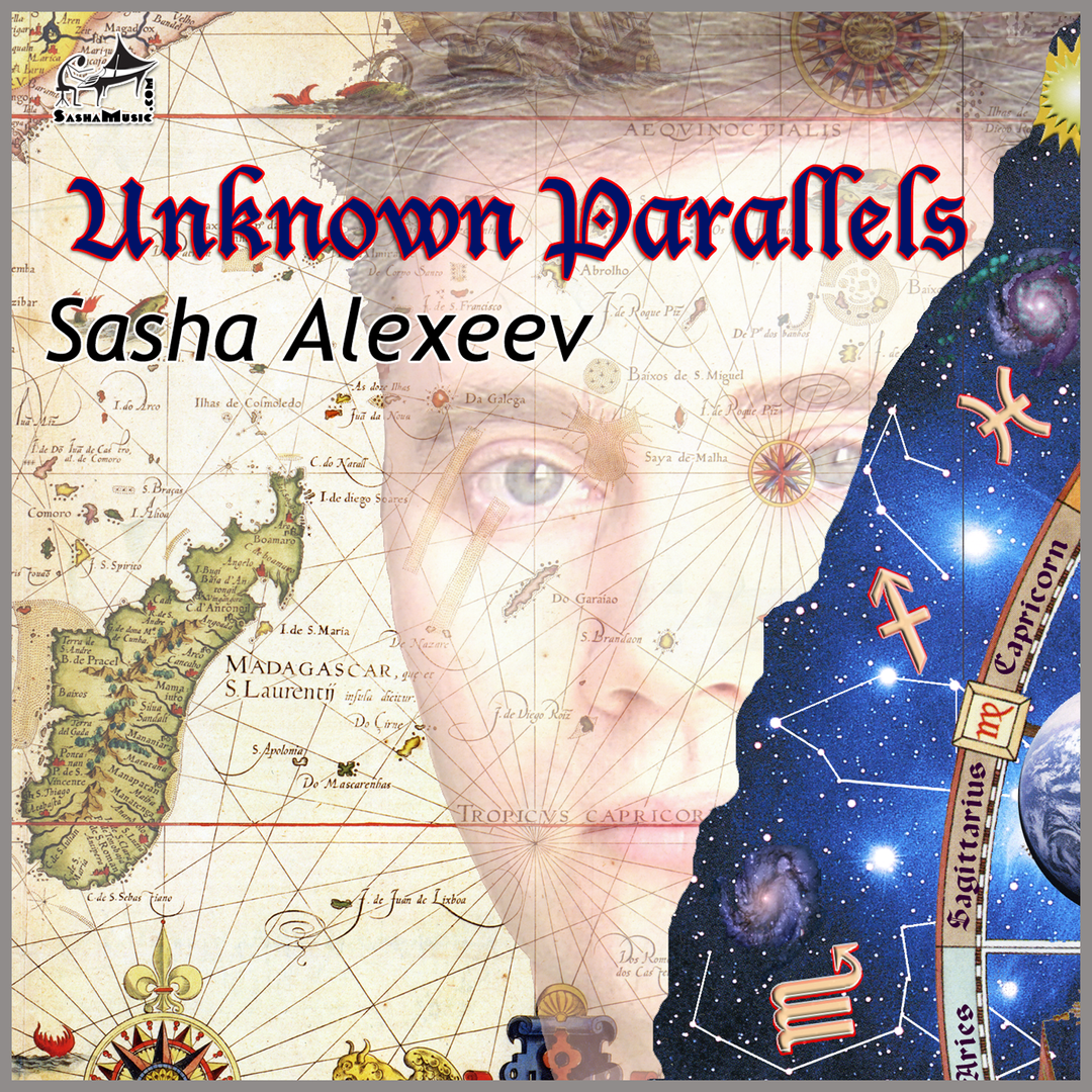 Unknown Parallels-Gallery.png