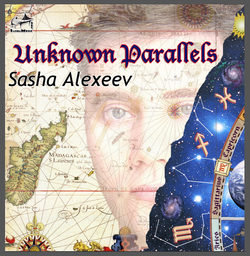 Unknown Parallels-Gallery