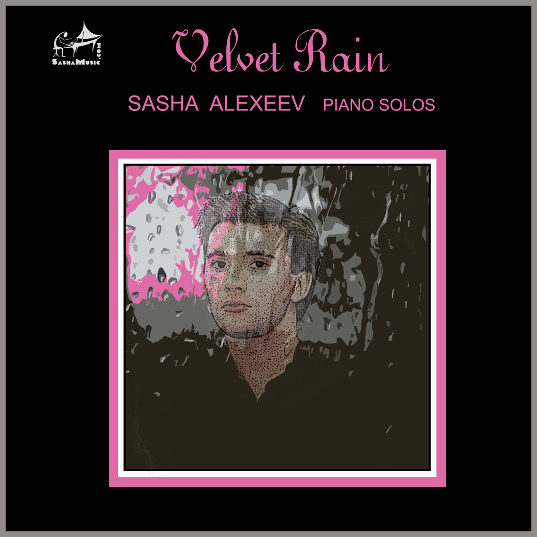 Velvet Rain-front cover.png