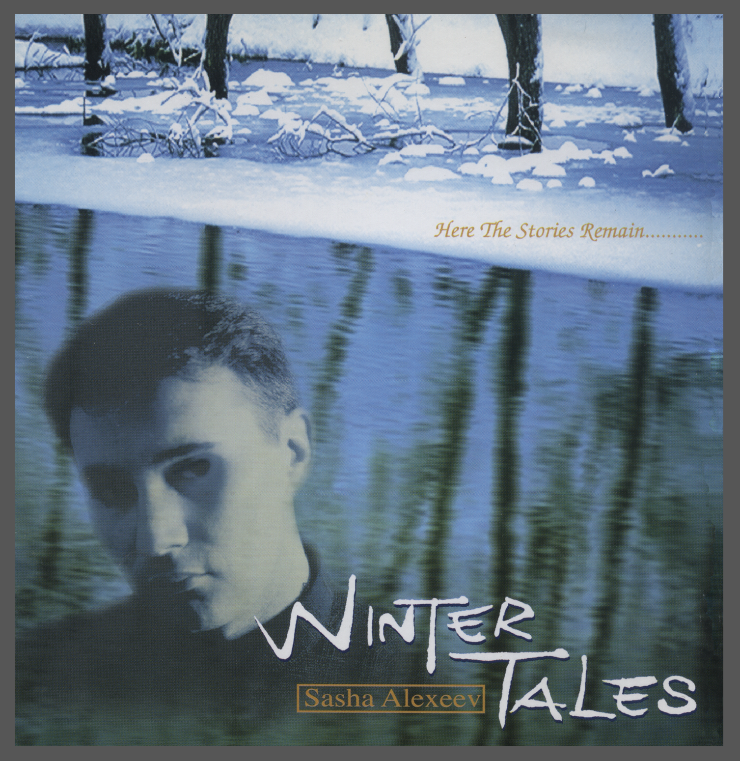 Winter Tales-Gallery
