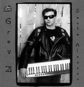 Grey-21.png