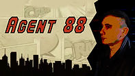 Agent 88_ver2.jpg