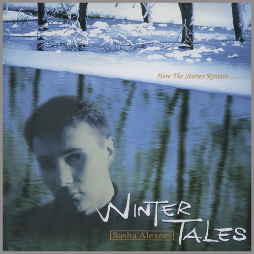 Winter Tales-front cover.png