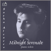 Midnight Serenade-front cover.png