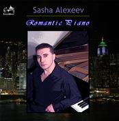 Romantic Piano.png