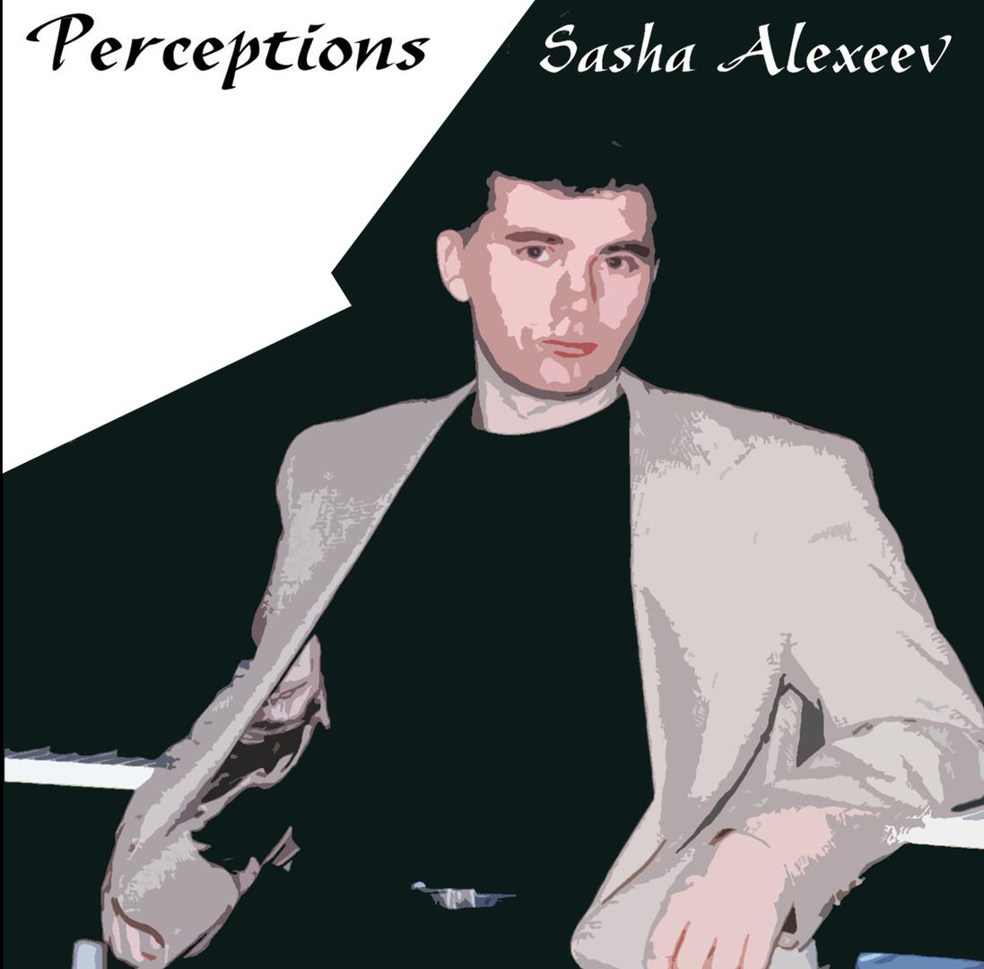 Perceptions.png