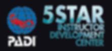 5Star IDC Center