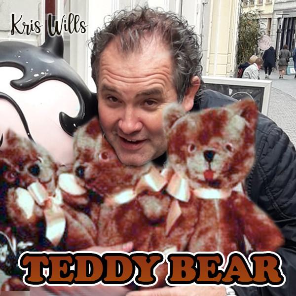 music-teddybear.jpg