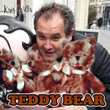 music-teddybear.jpg