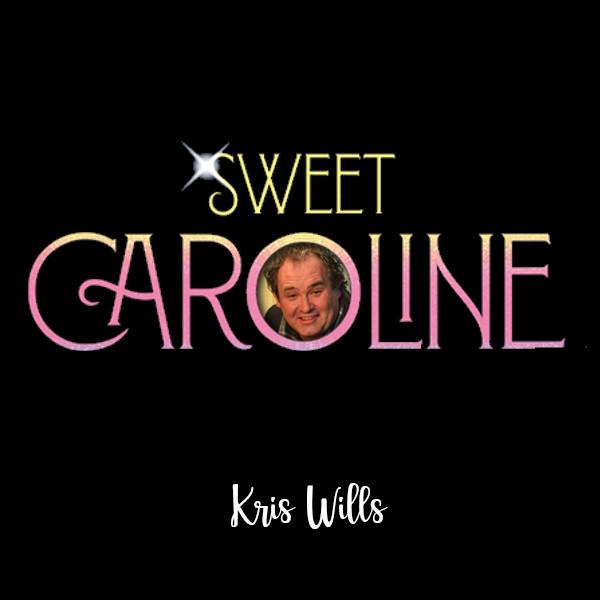 music-sweetcaroline.jpg