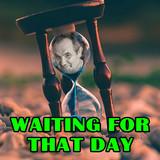 music-waitingforthatday.jpg