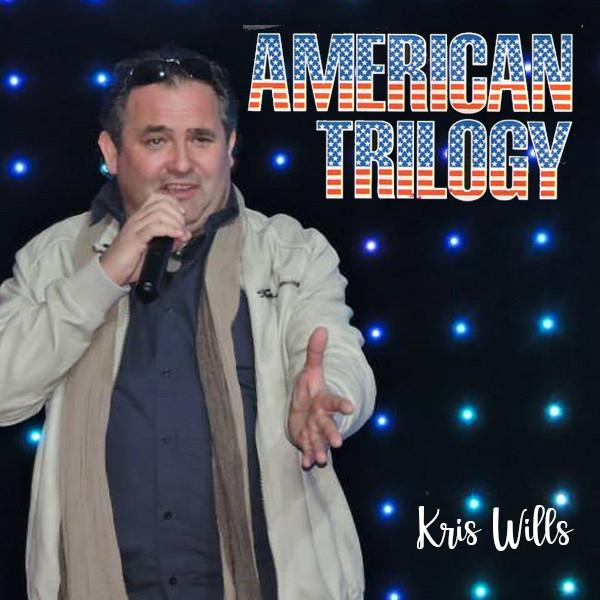 music-american trilogy.jpg