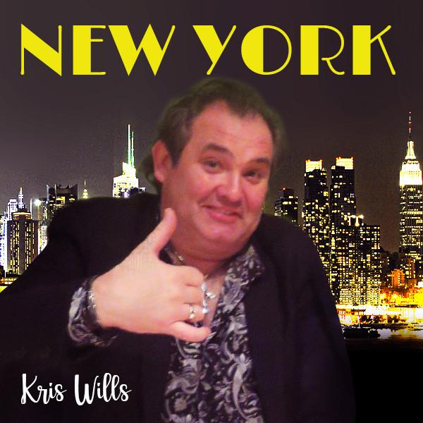music-new york.jpg