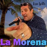 music-la morena.jpg